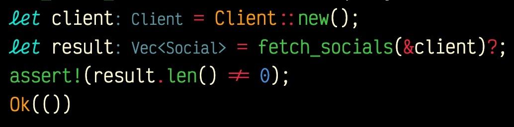 https://cloud-5p6r4amr7-hack-club-bot.vercel.app/0screen_shot_2021-04-04_at_5.40.14_pm.jpg